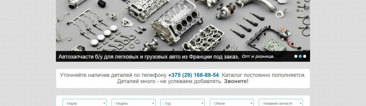 profmotors.by